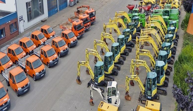 http://www.agroland24baumaschinen.eu